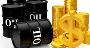 کاهش سوددهی بزرگترین پالایشگر نفت آسیا