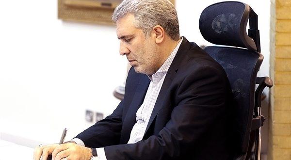 دکتر مونسان درگذشت هنرمند پیشکسوت سینما و تئاتر ایران را تسلیت گفت