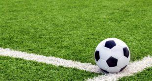 از تغییر توپهای لیگ تا تعویض پیراهن تیم ملی