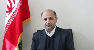 Asadullah Ghar Khani