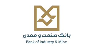 Bank of Industry and Mine