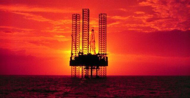 توقف روند افزایش قیمت نفت در بازار جهانی