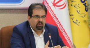 مدیرعامل شرکت انتقال گاز ایران