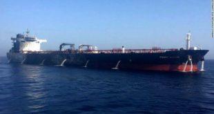 افت واردات نفت کره جنوبی در ماه اوت