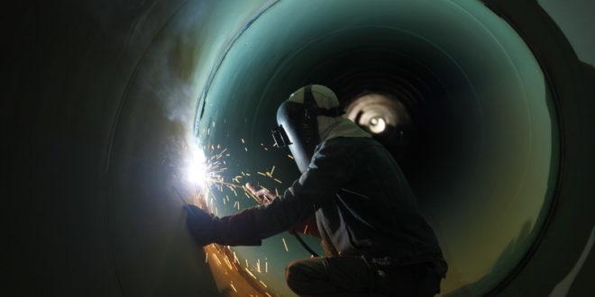 افزایش 10 درصدی مصرف برق صنایع در تبریز