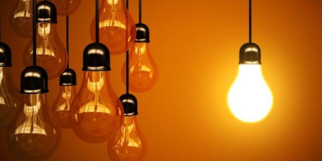 electricity consumption