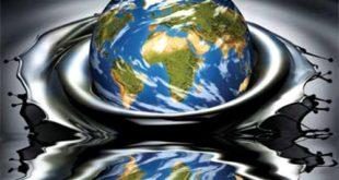 بازار جهانی نفت