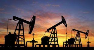 ذخایر نفت آمریکا