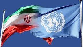 هیچ تصمیمی بدون لحاظ کردن ایران در دنیا به سرانجام نخواهد رسید