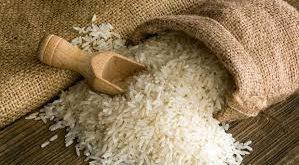 سورتینگ و بسته بندی برنج
