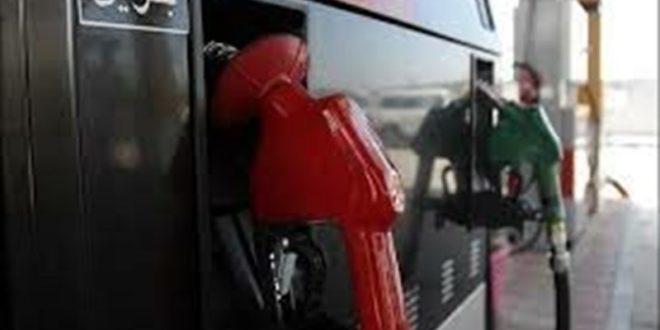 کیفیت بنزین
