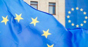 Iran and the European Union