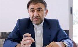 اسماعیل حسنزاده