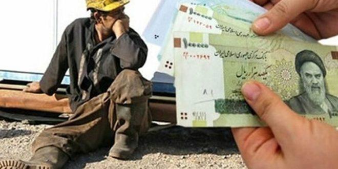 پرداخت معوقات کارگران هپکو با تسهیلات بانکی