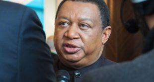 دبیرکل سازمان کشورهای صادرکننده نفت