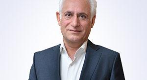 sadeghiyan