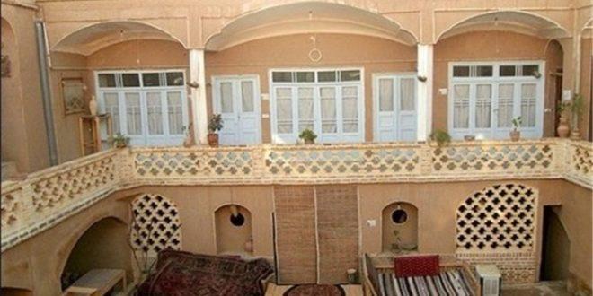 تاسیس 42 دفتر خدمات مسافرتی در اصفهان طی 18 ماه گذشته