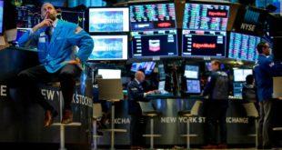 کاهش قیمت نفت به دلیل اطلاعات ناقص درباره توافق تجاری آمریکا و چین
