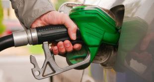 تولید بنزین یورو در ایران