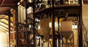 سرمایه گذاری میلیاردی در صنایع تبدیلی