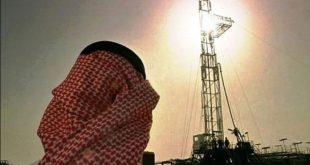 تثبیت صادرات نفت عربستان