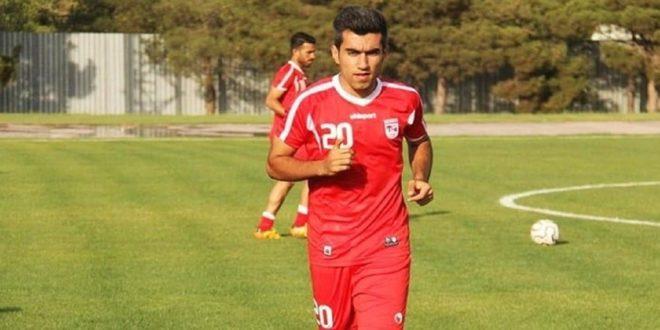 احمد عبدالله زاده