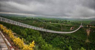 تنوع اقلیمی و فرهنگی وجه تمایز گردشگری اردبیل نسبت به سایر استانها