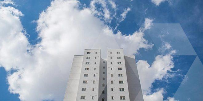 National Housing Plan