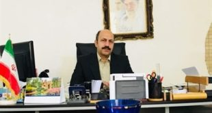 محمد انشایی