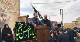 ثبت ملی 200 میراث ناملموس در اصفهان