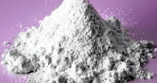 Calcium Nanocarbonate