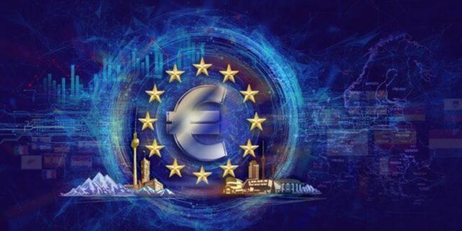 European Inflation