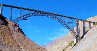 میراث صنعتی آذربایجان غربی