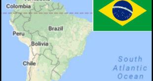 برزیل همانند اوپک تولید خود را محدود نمیکند