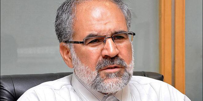 علیمحمد بساقزاده