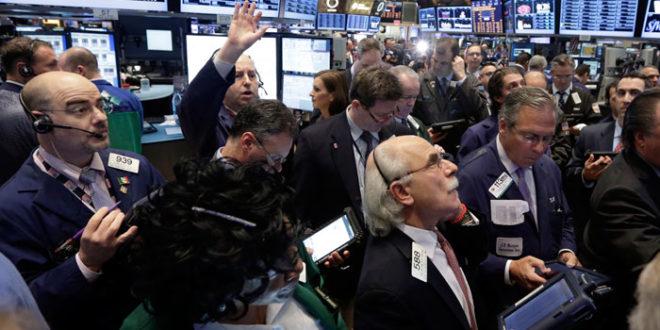 افزایش نااطمینانی در بازار نفت