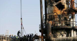 افزایش تولید نفت عربستان