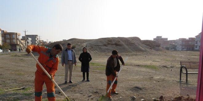 کاوشهای باستانشناختی