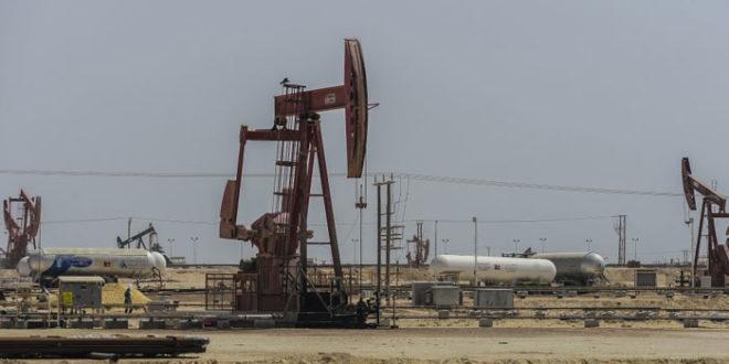 افزایش تولید نفت عمان