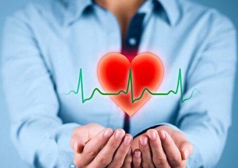 بهشت خیرین سلامت