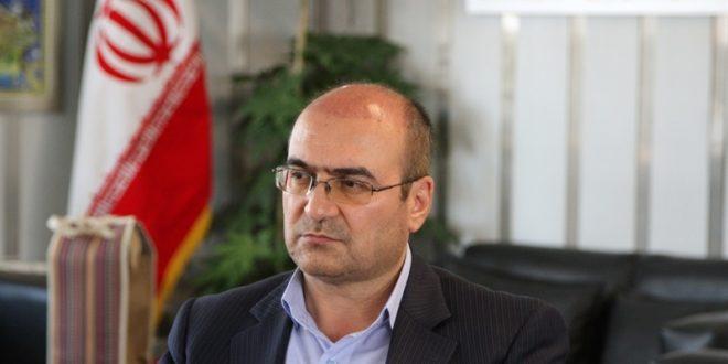 نادر زینالی
