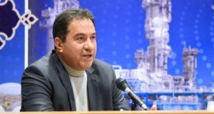 غلامرضا بهمننیا