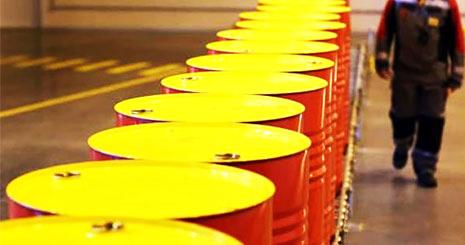مشکلات صادرکنندگان فرآوردههای نفتی