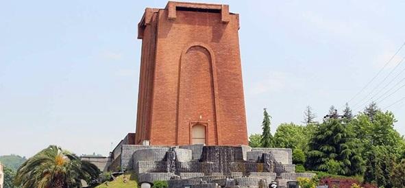 احیا و ساخت 35 موزه جدید در استان گیلان