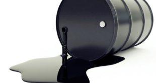 مصرف نفت