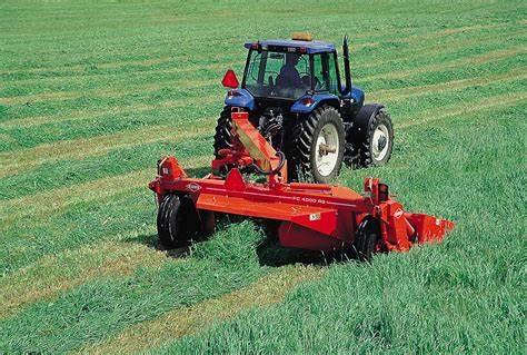 خرید ادوات کشاورزی