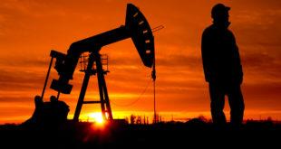 افزایش تولید نفت آمریکا