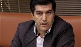 رئیس آموزش و پرورش استثنایی استان کردستان