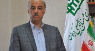 دکتر علی نجفینژاد
