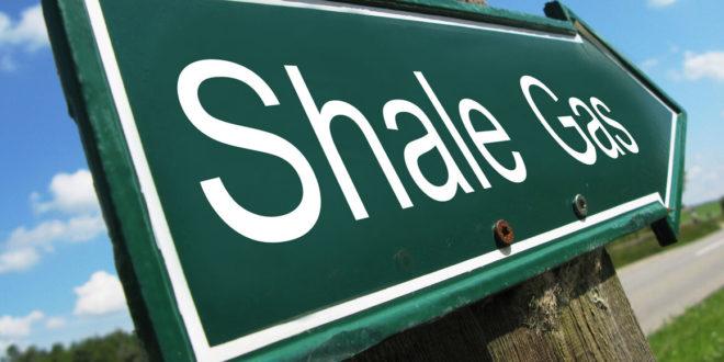 رشد تولید نفت آمریکا